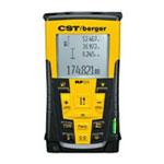 CST-Berger Distance Measuring Laser CST-Berger RF25 (F034K72310) Parts