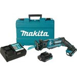 Makita Cordless Saw Parts Makita RJ03Z Parts