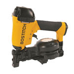 Bostitch Air Nailer Parts Bostitch RN46-1-Type-SN133450000 Parts