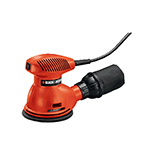 Black and Decker Electric Sanders/Polishers Parts Black and Decker RO100-Type-1 Parts