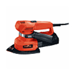 Black and Decker Electric Sanders/Polishers Parts Black and Decker RO600-Type-1 Parts