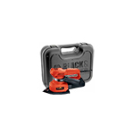 Black and Decker Electric Sanders/Polishers Parts Black and Decker RO600K-Type-2 Parts