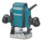 Makita Electric Rotary Hammer Parts Makita RP0900K Parts