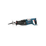 Bosch Electric Saw Parts Bosch RS15 (060164E064) Parts