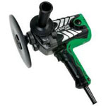 Hitachi Sander & Polisher Parts Hitachi S18SB Parts