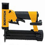 Bostitch Air Stapler Parts Bostitch S717-410 Parts