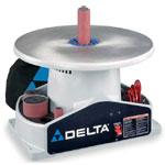 Delta Sander Parts Delta SA350K-Type-1 Parts