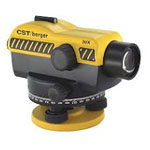 CST-Berger Optical Levels CST-Berger SAL20ND (F034068104) Parts