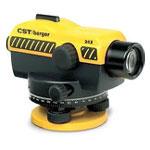 CST-Berger Optical Levels CST-Berger SAL24ND (F034068400) Parts