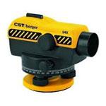 CST-Berger Optical Levels CST-Berger SAL24NG (F034068401) Parts