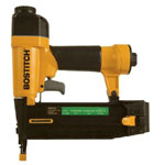 Bostitch Air Nailer Parts Bostitch SB-125BN-Type-0 Parts