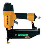 Bostitch Air Nailer Parts Bostitch SB-1664FN-Type-14148000 Parts