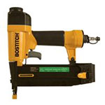 Bostitch Air Nailer Parts Bostitch SB-1850BN-Type-1 Parts