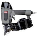 Senco Air Nailer Parts Senco SCN45 Parts