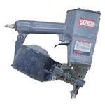 Senco Air Nailer Parts Senco SCN50 Parts
