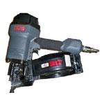 Senco Air Nailer Parts Senco SCN75 Parts