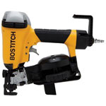 Bostitch Air Nailer Parts Bostitch SF150C-Type-0 Parts
