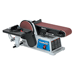 Black and Decker Electric Sanders/Polishers Parts Black and Decker SM500-Type-1 Parts