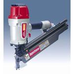 Max Air Nailer Parts Max SN890CH-28 Parts