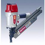 Max Air Nailer Parts Max SN890CH-34 Parts