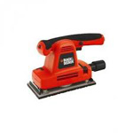 Black and Decker Electric Sanders/Polishers Parts Black and Decker SS1000-AR-Type-1 Parts