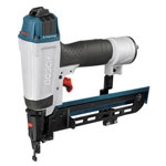 Bosch Nailer Parts Bosch STN150-18 Parts