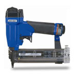 Duo-Fast Nailer Parts Duo-Fast SureShot-4450 Parts