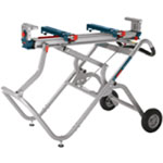 Bosch Tool Table & Stand Parts Bosch T4B Parts