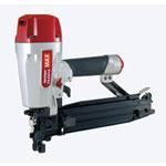 Max Stapler Parts Max TA551A-16-11 Parts