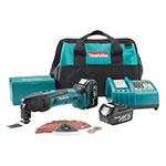 Makita Oscillating and Cutoff Tool Parts Makita TM3000CX5 Parts