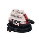Ridgid Blower and Vacuum Parts Ridgid TV30000 Parts