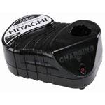 Hitachi Battery and Charger Parts Hitachi UC3SFL Parts