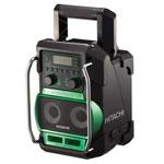 Hitachi Radio Parts Hitachi UR18DSL2 Parts