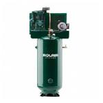 Rolair Compressor Parts Rolair V3160K24 Parts
