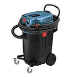 Bosch Blower & Vacuum Parts Bosch VAC140AH-(3601JC3511) Parts