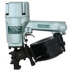 Hitachi Air Nailer Parts Hitachi VH650 Parts