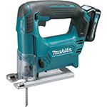 Makita Cordless Saw Parts Makita VJ04Z Parts