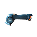 Black and Decker Electric Sanders/Polishers Parts Black and Decker VP510T-Type-1 Parts