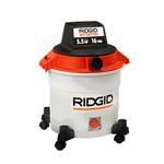 Ridgid Blower and Vacuum Parts Ridgid WD16300 Parts
