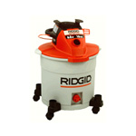 Ridgid Blower and Vacuum Parts Ridgid WD16500 Parts