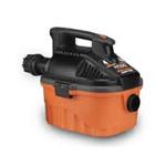 Ridgid Blower and Vacuum Parts Ridgid WD40700 Parts