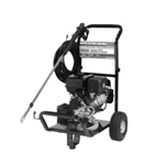 Devilbiss Pressure Washer Parts Devilbiss WGC2731-Type-0 Parts