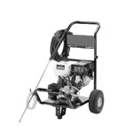 Devilbiss Pressure Washer Parts Devilbiss WGC3030-Type-1 Parts