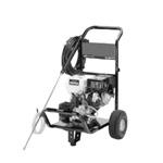 Devilbiss Pressure Washer Parts Devilbiss WGC3030-Type-1 Parts