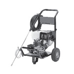 Devilbiss Pressure Washer Parts Devilbiss WGCH2225-Type-1 Parts