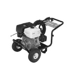 Devilbiss Pressure Washer Parts Devilbiss WGCPH3040-Type-0 Parts