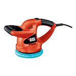 Black and Decker Electric Sanders/Polishers Parts Black and Decker WP900-Type-1 Parts