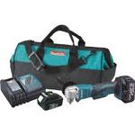 Makita Cordless Drill Parts Makita XAD01 Parts