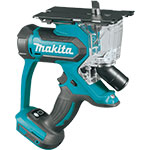 Makita Cordless Saw Parts Makita XDS01Z Parts