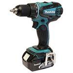 Makita Cordless Drill Parts Makita XFD01Z Parts